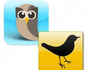 Tweet Deck y Hootsuite