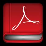 Adobe PDF Reader 01 150x150 Las 10 motivaciones que me llevan a comenzar hoy este blog y que podrían animarte a ti a hacer lo mismo