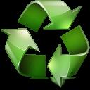 Recycle icon Las 10 motivaciones que me llevan a comenzar hoy este blog y que podrían animarte a ti a hacer lo mismo