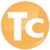 TC.es