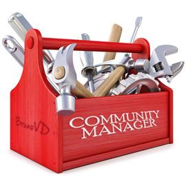 cajaHerramientasCM1 Las 25 Herramientas imprescindibles de un Community Manager