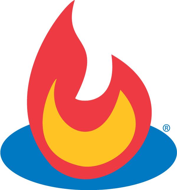 feedburner flame1 Las 25 Herramientas imprescindibles de un Community Manager