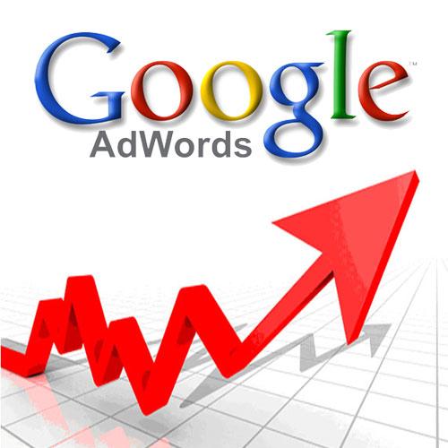 google adwords big1 Las 25 Herramientas imprescindibles de un Community Manager