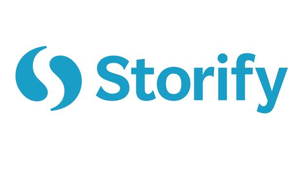 storify featured1 Las 25 Herramientas imprescindibles de un Community Manager