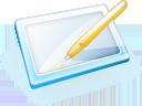 tablet Las 10 motivaciones que me llevan a comenzar hoy este blog y que podrían animarte a ti a hacer lo mismo