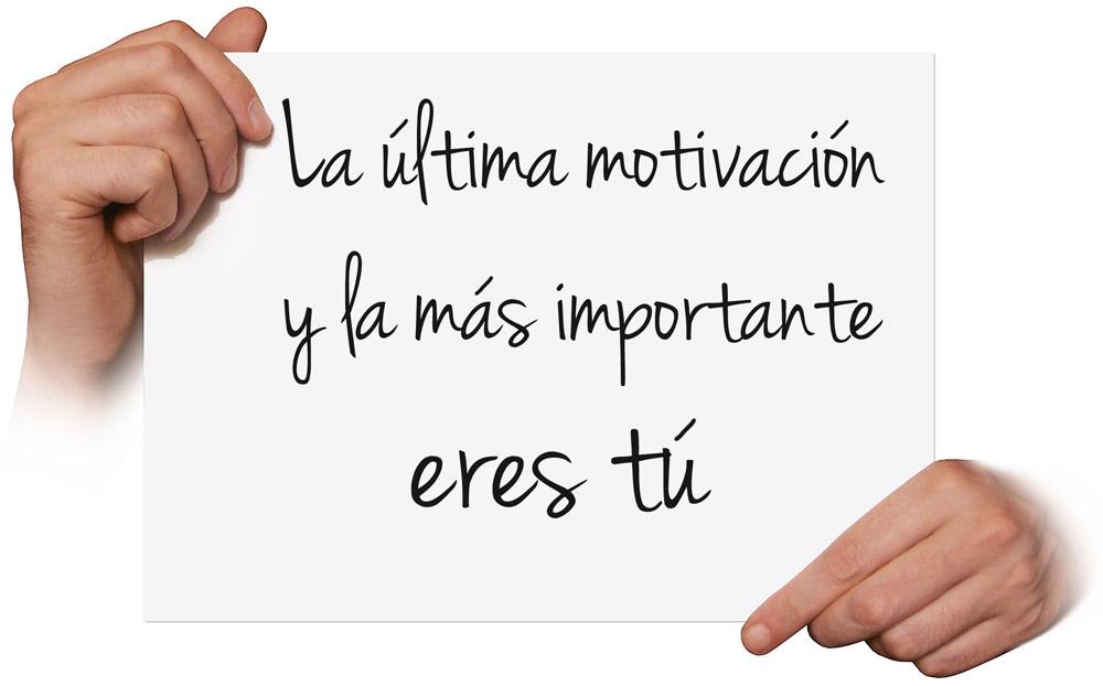 tu2 Las 10 motivaciones que me llevan a comenzar hoy este blog y que podrían animarte a ti a hacer lo mismo