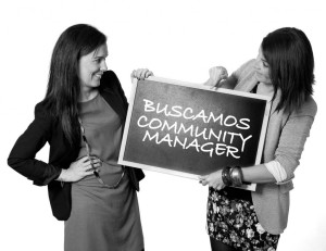 CommunityManager_