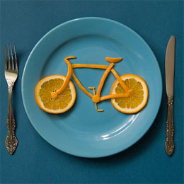 bici14