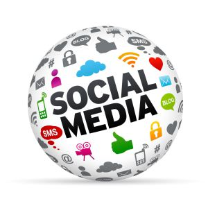 socialmedia_marketing