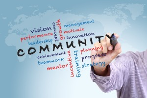 trabaja-como-community-manager