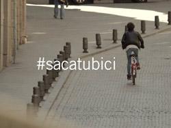 sacatubici